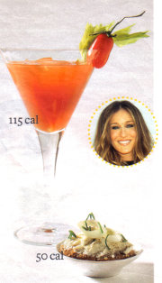 ricetta-cocktail-carrie