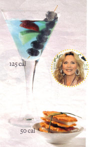 ricetta-cocktail-samantha