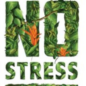 no-stress integratori alimentari
