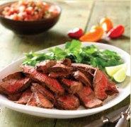 la-dieta-delle-proteine-per-perdere-6-chili-in-un-mese