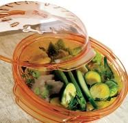alimentazione-sana-i-migliori-metodi-di-cottura-degli-alimenti