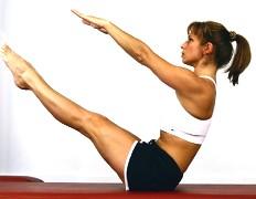 benefici-degli-esercizi-pilates-addominali-gravidanza-esercizi-pre-parto-e-post-parto-postura-ed-equilibrio