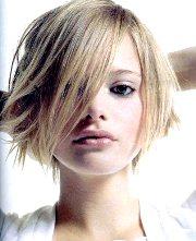 Tagli per capelli sottili e grassi