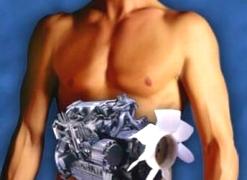 le-cause-del-metabolismo-lento-e-le-tisane-per-riattivare-il-metabolismo-rallentato