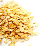 le-proprieta-dell-avena-nella-dieta-per-dimagrire-ridurre-colesterolo-alto-ritenzione-idrica-e-gonfiore