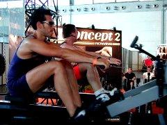 benefici-del-rowing-allenamento-per-braccia-gambe-addominali-e-glutei-i-corsi-di-rowing-a-rimini-wellness