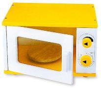 cottura-al-microonde-regole-per-un-alimentazione-sana-come-usare-al-meglio-il-forno-a-microonde-in-cucina