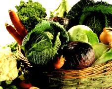dieta-anticellulite-depurativa-i-cibi-contro-cellulite-e-ritenzione-idrica