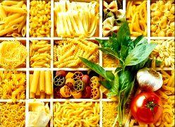 dieta-e-pasta-le-ricette-della-pasta-nella-dieta-pasta-di-kamut-pasta-di-mais-pasta-di-farro-bio-e-d-orzo