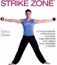 esercizi-addominali-pancia-piatta-tecniche-yoga-e-arti-marziali-nel-corso-di-strike-zone-per-gli-addominali