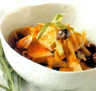 la-dieta-okinawa-dimagrire-e-rafforzare-le-difese-immunitarie-con-la-dieta-da-1800-calorie-al-giorno
