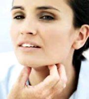 linfonodi-e-sistema-immunitario-quando-le-ghiandole-linfatiche-della-gola-si-gonfiano-sintomi-e-rimedi