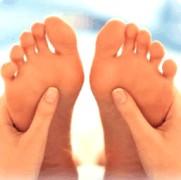 massaggi-anticellulite-riflessologia-plantare-e-massaggio-shiatzu-per-eliminare-la-cellulite