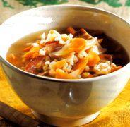 ricette-light-primi-piatti-veloci-ricetta-zuppa-d-orzo-con-solo-210-calorie-a-porzione