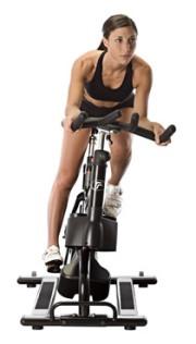 ciclismo-e-allenamento-indoor-la-cyclette-che-si-piega-come-la-bike-su-strada-la-cyclette-realryder-abf8