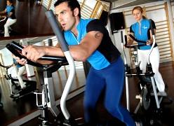 i-benefici-della-camminata-veloce-e-della-corsa-per-dimagrire-nei-corsi-di-indoor-walking-marcia-e-corsa