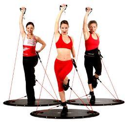 l-attrezzo-fitness-per-l-allenamento-completo-di-braccia-gambe-e-glutei-freestyler