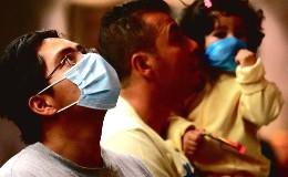 l-influenza-dei-suini-il-virus-della-febbre-suina-nell-uomo-sintomi-dell-influenza-dei-suini-diagnosi-e-cura