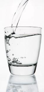 prevenzione-dei-calcoli-renali-acqua-e-alimentazione-sintomi-e-cura-dei-calcoli-renali-gli-interventi-chirurgici
