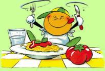 sana-alimentazione-e-bambini-la-commissione-mensa-per-il-controllo-delle-mense-scolastiche
