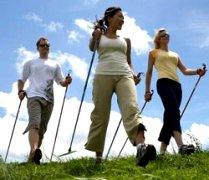 walking-festival-2009-in-toscana-trekking-escursioni-sport-da-aprile-fino-al-28-giugno-e-dal-2-al-25-ottobre