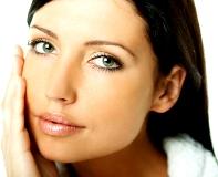 cuperosi-sul-viso-capillari-e-arrossamento-del-viso-trattamento-laser-per-la-cuperosi-e-i-capillari-del-viso