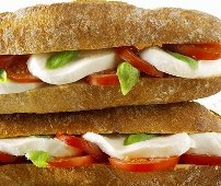 dieta-del-panino-e-dieta-del-piatto-unico-mangiare-fuori-casa-e-dimagrire-con-una-dieta-da-1000-calorie-al-giorno