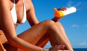 abbronzatura-al-sole-ma-senza-danni-da-abbronzatura-sulla-pelle-evitare-eritema-solare-e-macchie-della-pelle