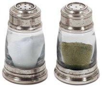 alimentazione-e-salute-come-usare-poco-sale-in-cucina-con-un-mix-di-aromi-per-condire-gli-alimenti-e-i-piatti