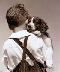 contro-l-obesita-infantile-adottate-un-cane-la-ricerca-sui-bambini-obesi-e-sul-sovrappeso-infantile