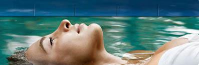 dimagrire-con-le-alghe-e-la-talassoterapia-al-centro-benessere-spa-delle28099-hotel-royal-di-spotorno-savona