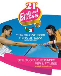festival-del-fitness-roma-11-14-giugno-2009-spinning-danza-pattinaggio-sollevamento-pesi-mountain-bike