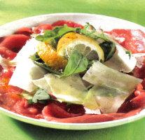 ricette-carne-veloci-e-dietetiche-ricetta-carpaccio-di-manzo-con-solo-184-calorie-a-porzione