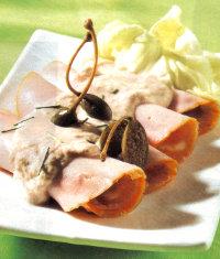 ricette-light-dietetiche-carne-ricetta-vitello-tonnato-con-solo-125-calorie-a-porzione