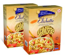 alimentazione-e-celiachia-alimenti-per-celiaci-i-prodotti-senza-glutine-della-linea-piaceri-mediterranei
