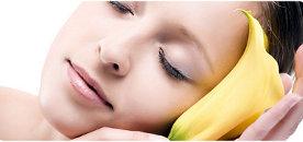 il-filler-viso-antirughe-ai-fattori-di-crescita-biostimolazione-e-medicina-estetica