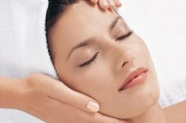 il-nuovo-trattamento-antirughe-viso-di-medicina-estetica-il-neap-pp-per-eliminare-le-rughe-e-le-macchie-scure