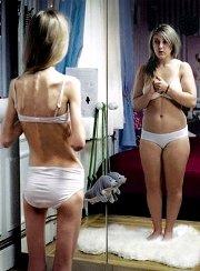 progetto-contro-anoressia-e-bulimia-in-italia-se-ami-qualcuno-dagli-peso-capire-i-sintomi-dell-anoressia