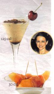 ricetta-cocktail-charlotte