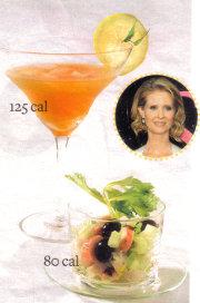 ricetta-cocktail-miranda