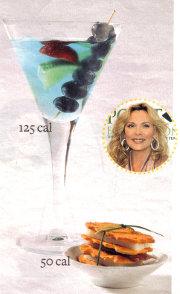 ricetta-cocktail-samantha
