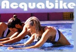 corsi-di-acquabike-l-hydrospinning-per-dimagrire-e-rassodare-glutei-gambe-addominali-e-braccia