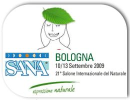sana-2009-alla-fiera-di-bologna-10-13-settembre-2009-alimentazione-naturale-salute-e-ambiente