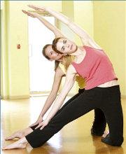 corsi-in-palestra-a-milano-energy-stretching-danza-espressiva-e-pilates-per-il-benessere-psicofisico