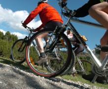 ruotando-ruotando-fiera-dello-sport-a-cesena-28-29-novembre-2009-ciclismo-roller-blade-skate-board
