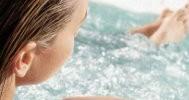 Benefici Talassoterapia: dal Centro Benessere Spa ai trattamenti fai-da-te. Alghe e fanghi anticellulite