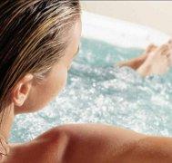 Benefici Talassoterapia dal Centro Benessere Spa ai trattamenti fai-da-te. Alghe e fanghi anticellulite
