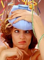 Rimedi naturali Mal di Testa la cura dalla fitoterapia. Mal di testa da stress e da sindrome premestruale