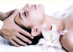 Alle Terme di Salsomaggiore e di Tabiano massaggi relax, riflessologia plantare e piscine termali coperte
