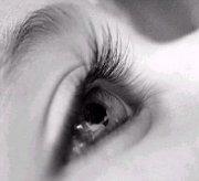 Chirurgia per la ricostruzione dell occhio dopo un trauma, un glaucoma o un tumore agli occhi